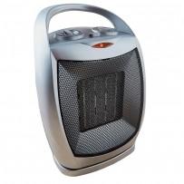 Nova NH-1209A Electric Room Heater