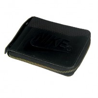 Nike Zipped Wallet 1813