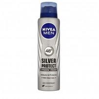 Nivea Men Cool Kick Deodorant 150ml TGS02