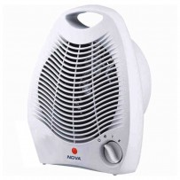 Nova SDX-406 Electric Room Heater