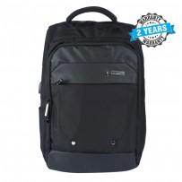 President Laptop Backpack Waterproof Multi Color Color Fashionable Travel Bag