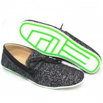 Stylish Gents Toms Converse Shoe Replica FFS224