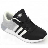 Adidas Gents Sports Keds Replica FFS250