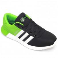 Adidas Gents Sports Keds Replica FFS251