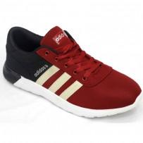 Adidas Gents Sports Keds Replica FFS252