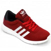 Adidas Gents Sports Keds Replica FFS255