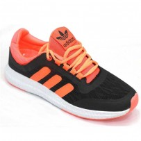 Adidas Gents Sports Keds Replica FFS258