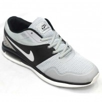 Nike Air Max Running Keds Replica FFS261