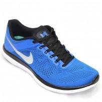 Nike Free Running Keds Replica FFS263