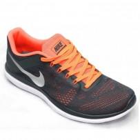Nike Free Running Keds Replica FFS264