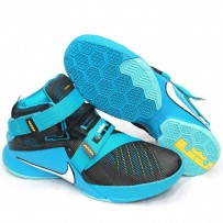 Nike Lebron Sports Keds Replica FFS266