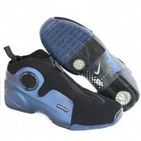 Nike Sports Keds Replica FFS279