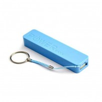 H-Tech Mini 2600 mah Power Bank HS20