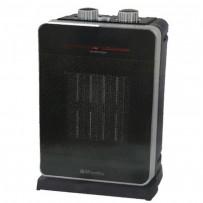 Miyako PTC-602 Electric Room Heater