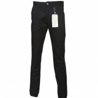 Stylish Original Zara Gabardine pant MS11P