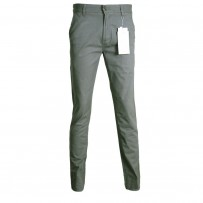 Stylish Zara Gabardine Pant MS08P