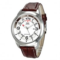 Q&Q Men Watch A148J304Y