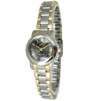 Q&Q Q601-402Y  Analog Watch