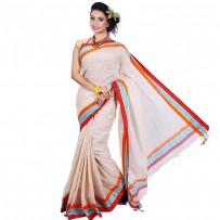 Pohela Boishakh Special Cotton Saree SSM103