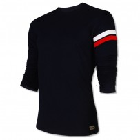 Signature Full Sleeve Solid Men's  T-Shirt  : SG374