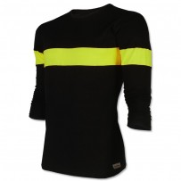 Signature Full Sleeve Solid Men's  T-Shirt  : SG376