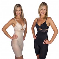 Slim'N Lift for Women Body Shaper