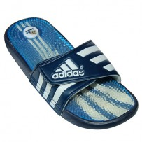 Stylish Adidas Slipper EP206 Blue