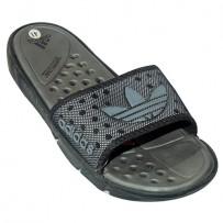 Stylish Adidas Slipper EP210 Ash With Black