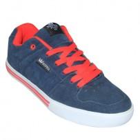 Supra Half Shoes FS020 Navy Blue