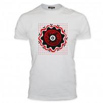Pohela Boishakh Special Printed Men's T-Shirt SW304