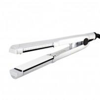 Kemei KM 1279 Professional Hair Straightener SEL025