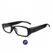 1080P HD Video Glasses Max 32GB Memory Card Spy Hidden Eyewear Camera
