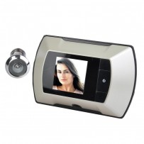 Video Doorbell for House and Office Use