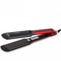 Kemei KM-531 Professional Hair Straightener