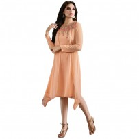 Vinay Fashion Tumbaa Twinkle Kurti WF124