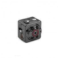 SQ8 Mini DV Camera 1080p Full HD Car DVR Body Motion Detection Night Vision Nanny Video Recorder