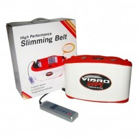 Vibro Shape Professional Slimming Vibration Belt