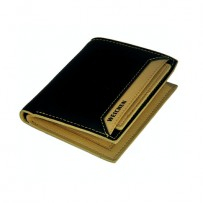 Weichen Wallet with Removable part 1816