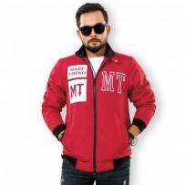 Waazir Exclusive Micro Padding Taffeta Jacket for Men WH731