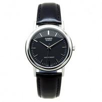 Casio men's watch MTP-1095E-1A