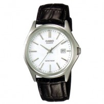 Casio Men's Watch MTP1183E-7A
