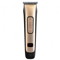 KEMEI KM 236 Professional Hair Clipper For Adult and Children