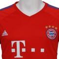 Adidas Bayern Munic Home Shirt 2014 - 2015