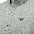Stylish Casual Shirt JP21