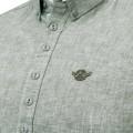 Stylish Casual Shirt JP21