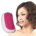 3M Vibration Massage Comb