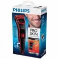 Philips Professional Skin QT4006 Beard Trimmer