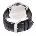 Casio Black Dial Multi-Function Watch MTP 1374L 1AVDF