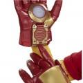 Marvel Avengers Iron Man Hand Gloves