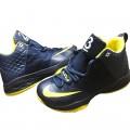 Adidas Men's Sports Running Keds ADS51